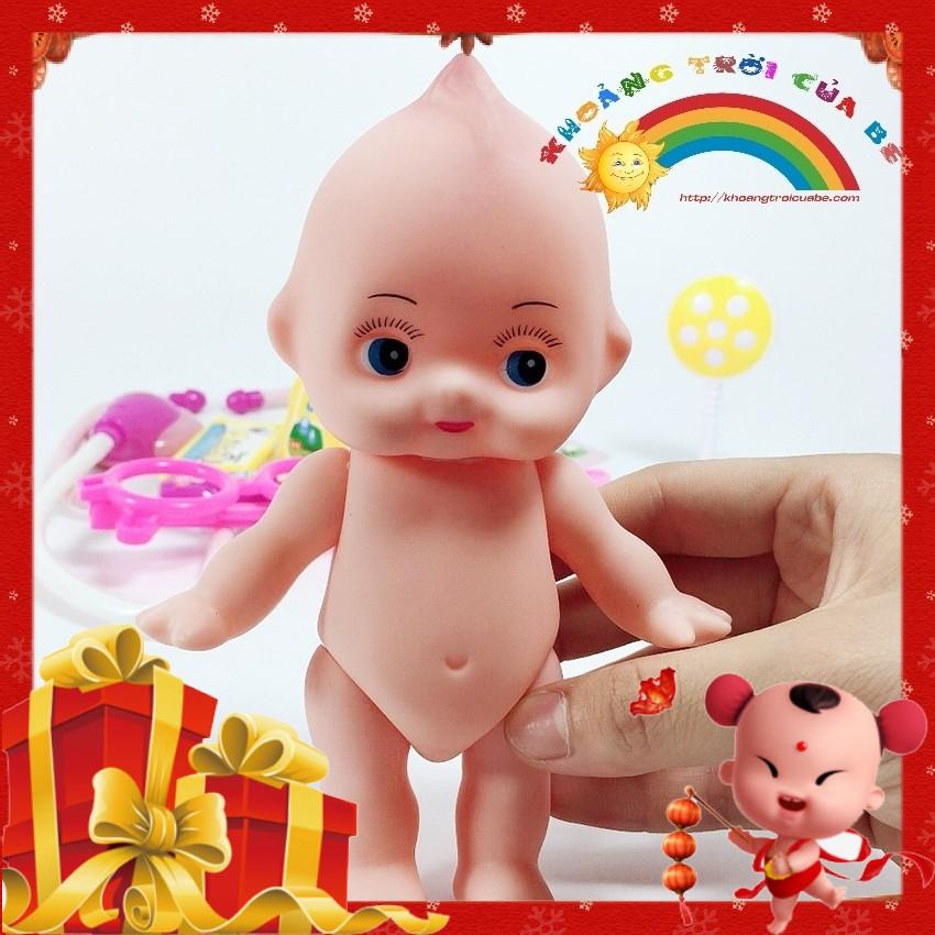 Quà Tặng Trung Thu | Bộ đồ chơi bác sĩ nhi khoa H311 KD333-11 [QUÀ TRUNG THU Ý NGHĨA]