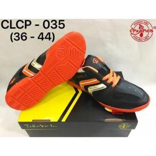 𝐑Ẻ Săn Sales Giày cầu lông, bóng chuyền chính hãng CP fullbox Uy Tín : . ! new ⚡ ; * 2021 ¹ NEW hot . * .