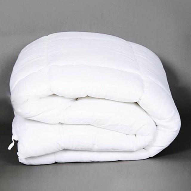 Ruột chăn dùng mùa đông nặng 2,5kg
