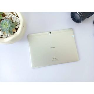 Máy tính bảng Huawei Dtab D-02H 10inch