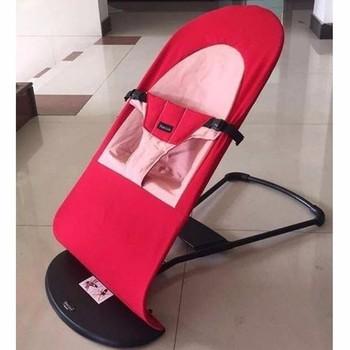 Ghế nhún cho bé sơ