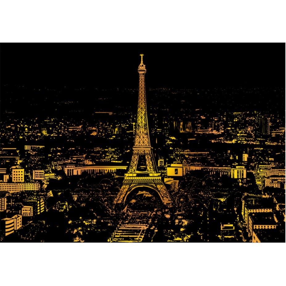 Tranh cạo cảnh Paris và các thành phố London, Thượng Hải, Thiên Tân, Quảng Châu - 2848291 , 428657176 , 322_428657176 , 50000 , Tranh-cao-canh-Paris-va-cac-thanh-pho-London-Thuong-Hai-Thien-Tan-Quang-Chau-322_428657176 , shopee.vn , Tranh cạo cảnh Paris và các thành phố London, Thượng Hải, Thiên Tân, Quảng Châu