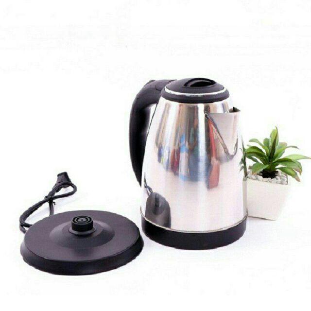 Ấm đun nấu nước sôi siêu tốc 1.8L - 3259996 , 991208759 , 322_991208759 , 99000 , Am-dun-nau-nuoc-soi-sieu-toc-1.8L-322_991208759 , shopee.vn , Ấm đun nấu nước sôi siêu tốc 1.8L