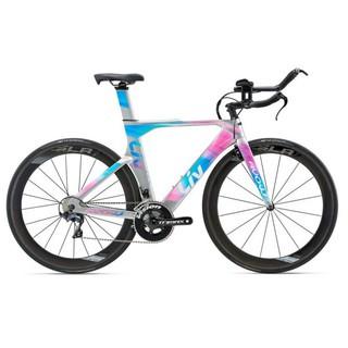 Xe đạp đua GIANT LIV AVOW ADV-E thumbnail