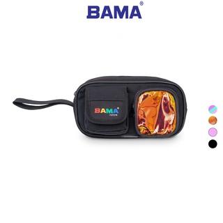 Hộp Bút BAMA® - PENCIL CASE - Hộp bút đa năng thời trang nam nữ đi học