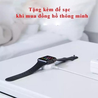 Đồng hồ T500 nghe gọi, nhắn tin ( hàng có sẵn )