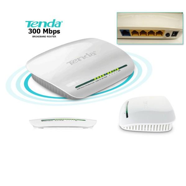 modem phát wifi tenda W368R LOẠI TỐT VÀ Tặng PHẦN MỀM TIẾT KIỆM 1.000.000/THÁNG QUA MAIL