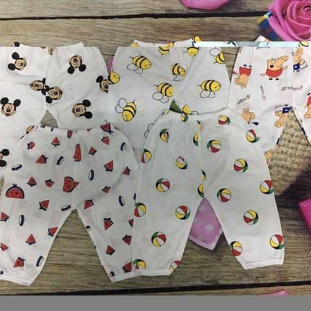 Com bo quần áo trẻ em - 13739984 , 2040837040 , 322_2040837040 , 250000 , Com-bo-quan-ao-tre-em-322_2040837040 , shopee.vn , Com bo quần áo trẻ em