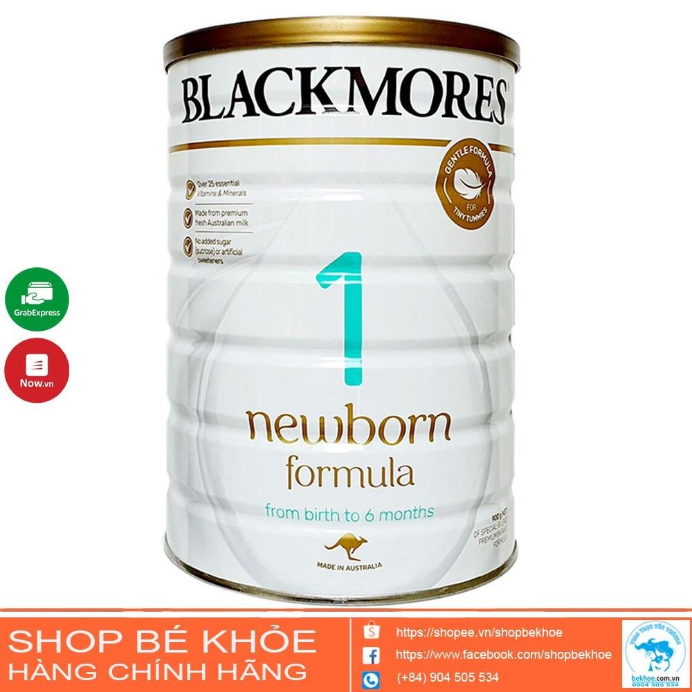 sua-blackmores-so-1-2-3-cho-be--uc-900gr