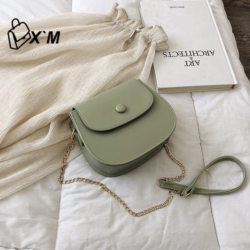 [Hàng mới] túi chuỗi Pháp