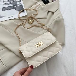 [XẢ KHO]túi xách nữ đẹp cao cấp quảng châu thời trang siêu hot TAKASTORE TX067845