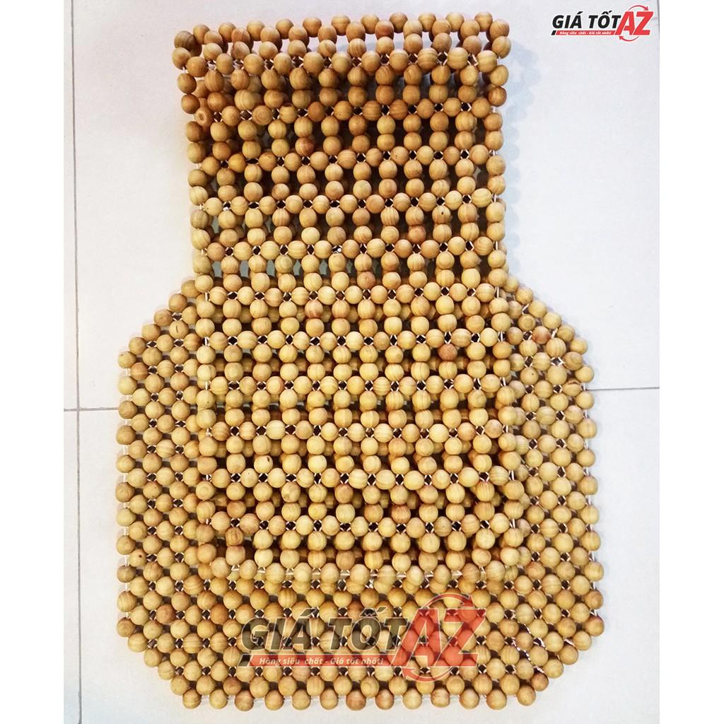 Lót ghế ô tô hạt gỗ thông cao cấp loai cài dưới gối đầu xe - Giá rẻ nhất thị trường - 3235561 , 877588558 , 322_877588558 , 186000 , Lot-ghe-o-to-hat-go-thong-cao-cap-loai-cai-duoi-goi-dau-xe-Gia-re-nhat-thi-truong-322_877588558 , shopee.vn , Lót ghế ô tô hạt gỗ thông cao cấp loai cài dưới gối đầu xe - Giá rẻ nhất thị trường