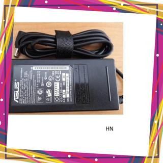 ⚡️Sạc Laptop Asus tốt 19V – 4.74A – 90W (Adapter Asus ZIN) KÈM DÂY NGUỒN