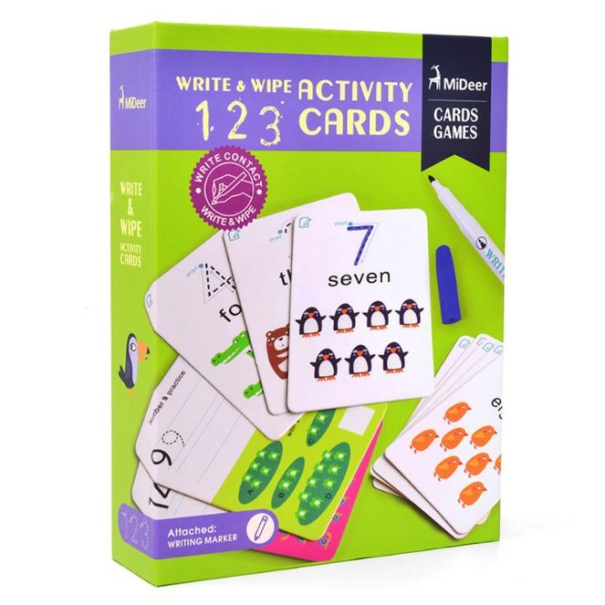 """Sách tập tô """"Dạy con nhận biết các chữ số tiếng Anh-Việt"""" cho trẻ mẫu giáo vừa học vừa chơi - 2808299 , 876923438 , 322_876923438 , 180000 , Sach-tap-to-Day-con-nhan-biet-cac-chu-so-tieng-Anh-Viet-cho-tre-mau-giao-vua-hoc-vua-choi-322_876923438 , shopee.vn , Sách tập tô """"Dạy con nhận biết các chữ số tiếng Anh-Việt"""" cho trẻ mẫu giáo vừa học vừ"""