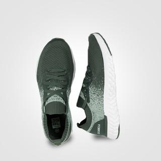 Giày thể thao nam JOGARBOLA 180252 (ghi đậm) thumbnail