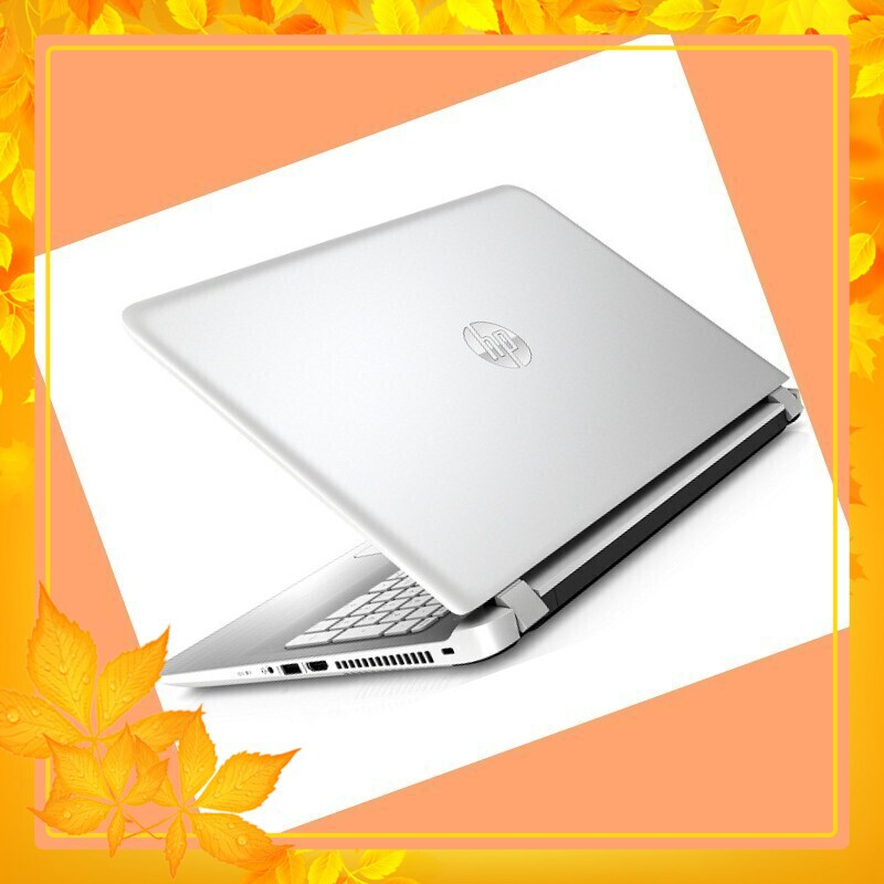 (RẺ VÔ ĐỐI) Laptop_ HP Pavilion 14-al105TU i5-7200U - Y4G09PA (Vàng) - 14335169 , 2247853170 , 322_2247853170 , 18750000 , RE-VO-DOI-Laptop_-HP-Pavilion-14-al105TU-i5-7200U-Y4G09PA-Vang-322_2247853170 , shopee.vn , (RẺ VÔ ĐỐI) Laptop_ HP Pavilion 14-al105TU i5-7200U - Y4G09PA (Vàng)