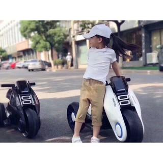 Siêu xe máy ô tô điện, xe máy điện 0888285757