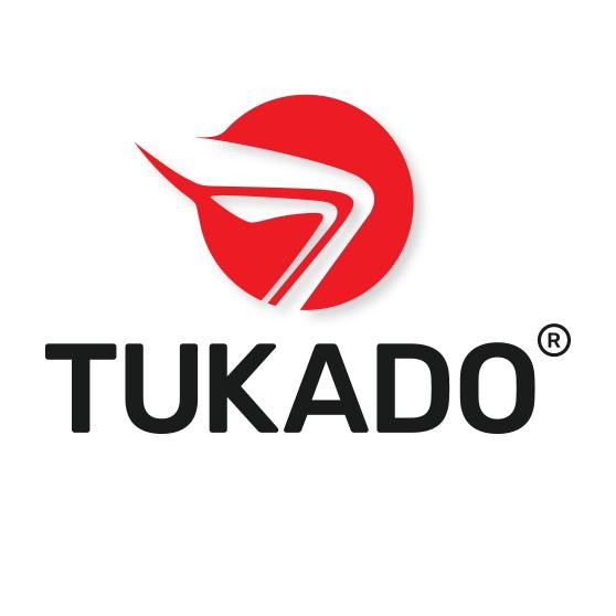 TUKADO