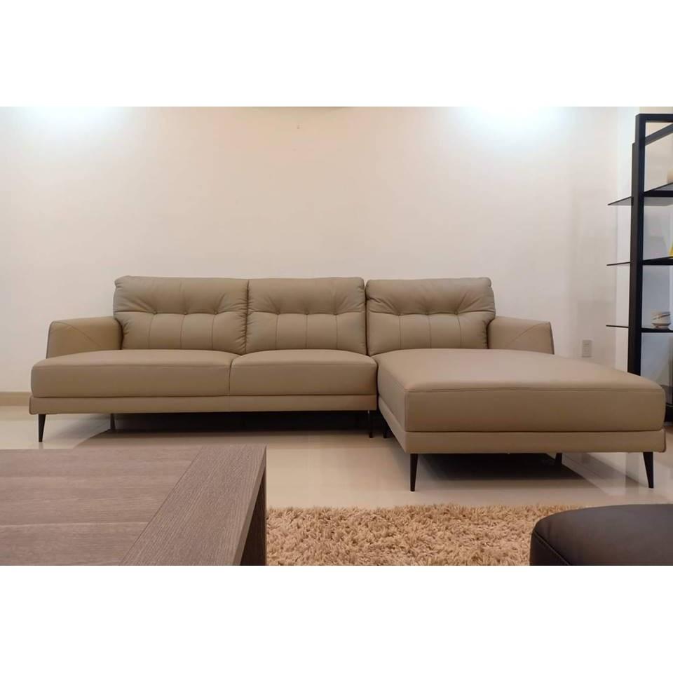 Sofa Phòng Khách Nhỏ Giá Rẻ – Mã QPK36