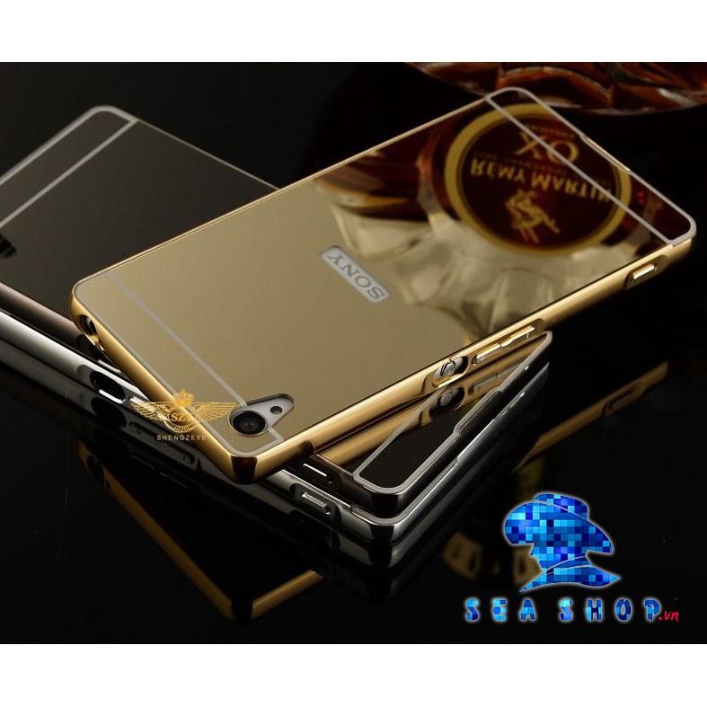 Ốp lưng cho Sony Experia Z2 tráng gương - 15210761 , 227410968 , 322_227410968 , 79000 , Op-lung-cho-Sony-Experia-Z2-trang-guong-322_227410968 , shopee.vn , Ốp lưng cho Sony Experia Z2 tráng gương