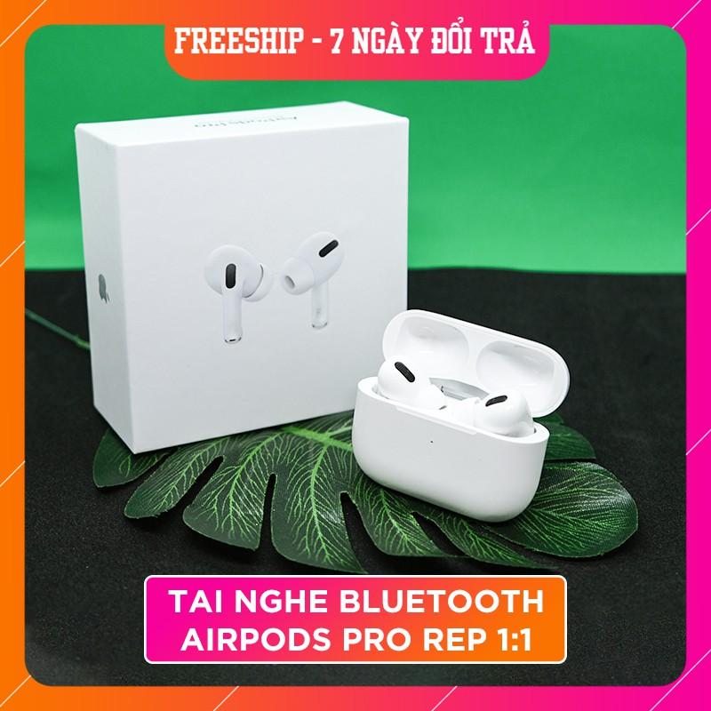 Tai nghe Blutooth Không dây Beetek AP Pro 1.1 - định vị đổi tên,.Chống ồn, Cảm biến hồng ngoại, Chân mic trắng như auth