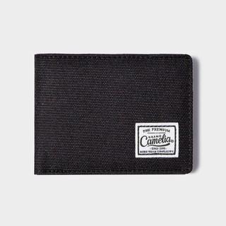 Hình ảnh Ví CAMELIA BRAND® Classic XL Wallet (4 colors)-0