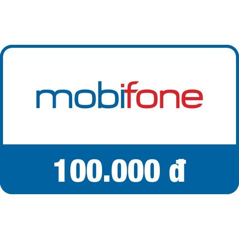 Thẻ Mobifone 100K , Thẻ cào Mobifone , Thẻ nạp Mobifone , Thẻ cào Mobi , Nạp tiền Mobifone , nạp tiề