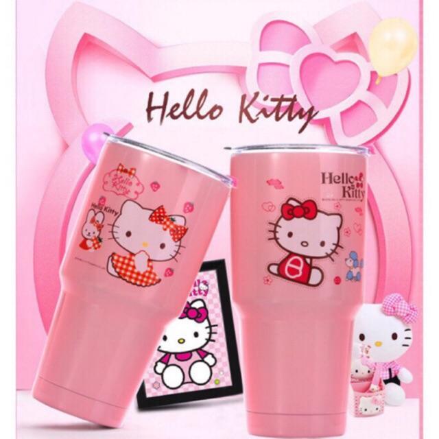 ✅Cốc giữ nhiệt Hello Kitty, Starbuck, Doremon [TẶNG KÈM -túi giữ nhiệt + 2 ống hút inox + 1 cọ rửa ] - 13921809 , 2332067186 , 322_2332067186 , 19000 , Coc-giu-nhiet-Hello-Kitty-Starbuck-Doremon-TANG-KEM-tui-giu-nhiet-2-ong-hut-inox-1-co-rua--322_2332067186 , shopee.vn , ✅Cốc giữ nhiệt Hello Kitty, Starbuck, Doremon [TẶNG KÈM -túi giữ nhiệt + 2 ống hú