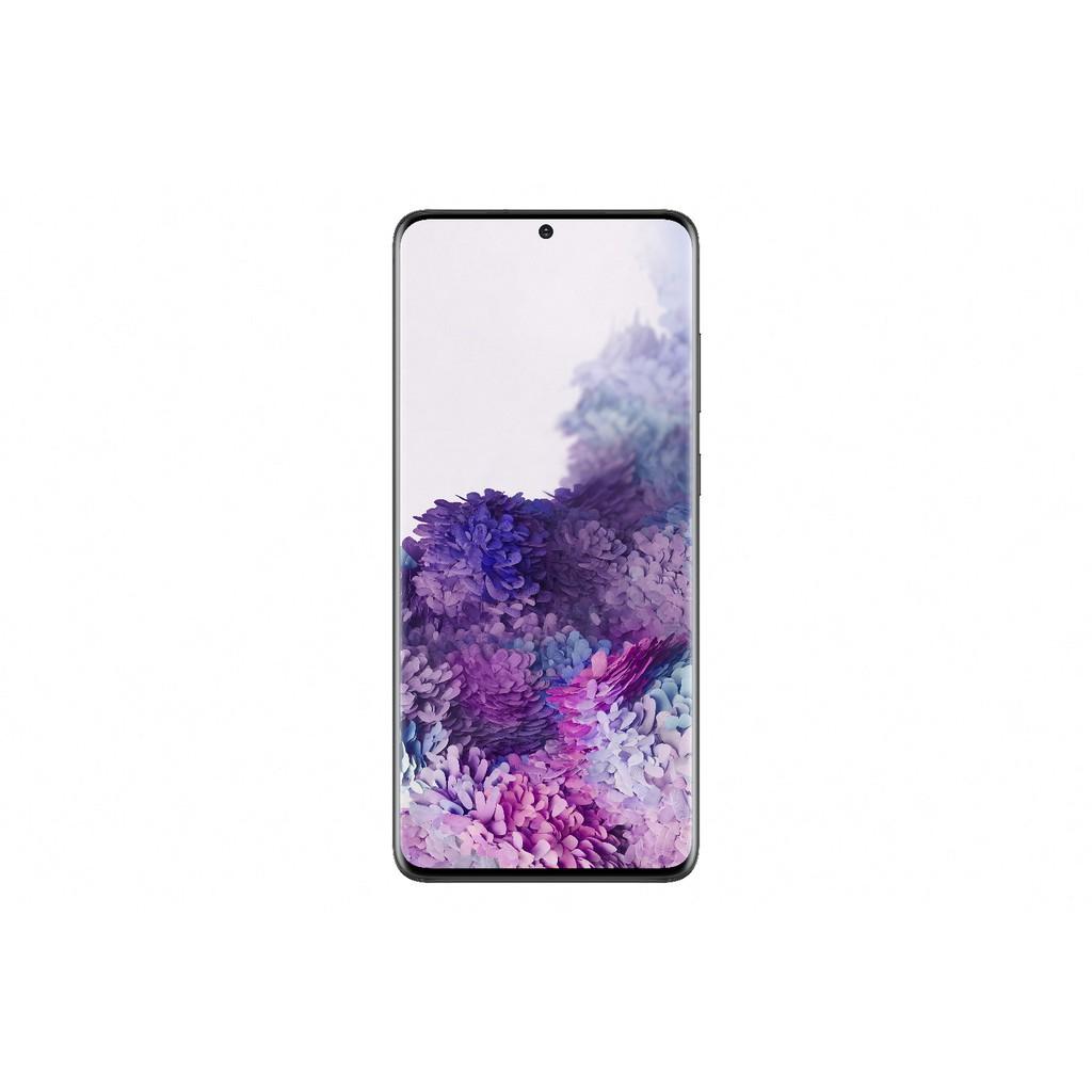 Điện thoại Samsung Galaxy S20+ (128Gb/8Gb) - Hàng Chính Hãng