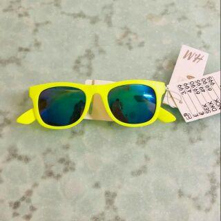 Kính H&M unisex cho bé chống UV