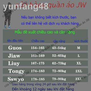 ♨Quần Jeans Nam Ống Đứng Thời Trang Hàn Quốc (S-3Xl)
