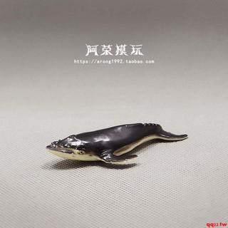 Mô Hình Động Vật Biển Mini
