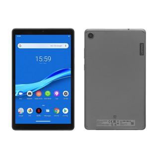 Máy tính bảng Lenovo Tab M8 HD (TB-8505X) Chính Hãng đã kích hoạt hỗ trợ Sim nghe gọi 4G học online zoom, meet pin trâu thumbnail