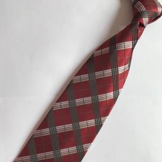 Cà vạt Nam bản trung (7cm) Sỉ và Lẻ