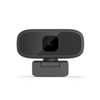 Webcam Mini Có Micro Tiện Lợi