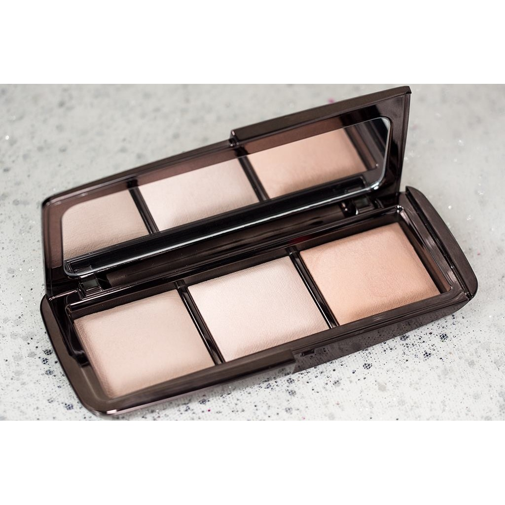 Bảng phấn HOURGLASS - AMBIENT LIGHTING PALETTE - 2509690 , 224779758 , 322_224779758 , 1490000 , Bang-phan-HOURGLASS-AMBIENT-LIGHTING-PALETTE-322_224779758 , shopee.vn , Bảng phấn HOURGLASS - AMBIENT LIGHTING PALETTE
