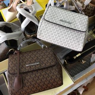 Shop túi xách Hương Nguyên Chuyên sỉ và lẻ các mặt hàng túi xách  Cập nhật mẫu mới nhất- giá rẻ nhất