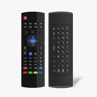 chuột bay KM800- MX3 không voice