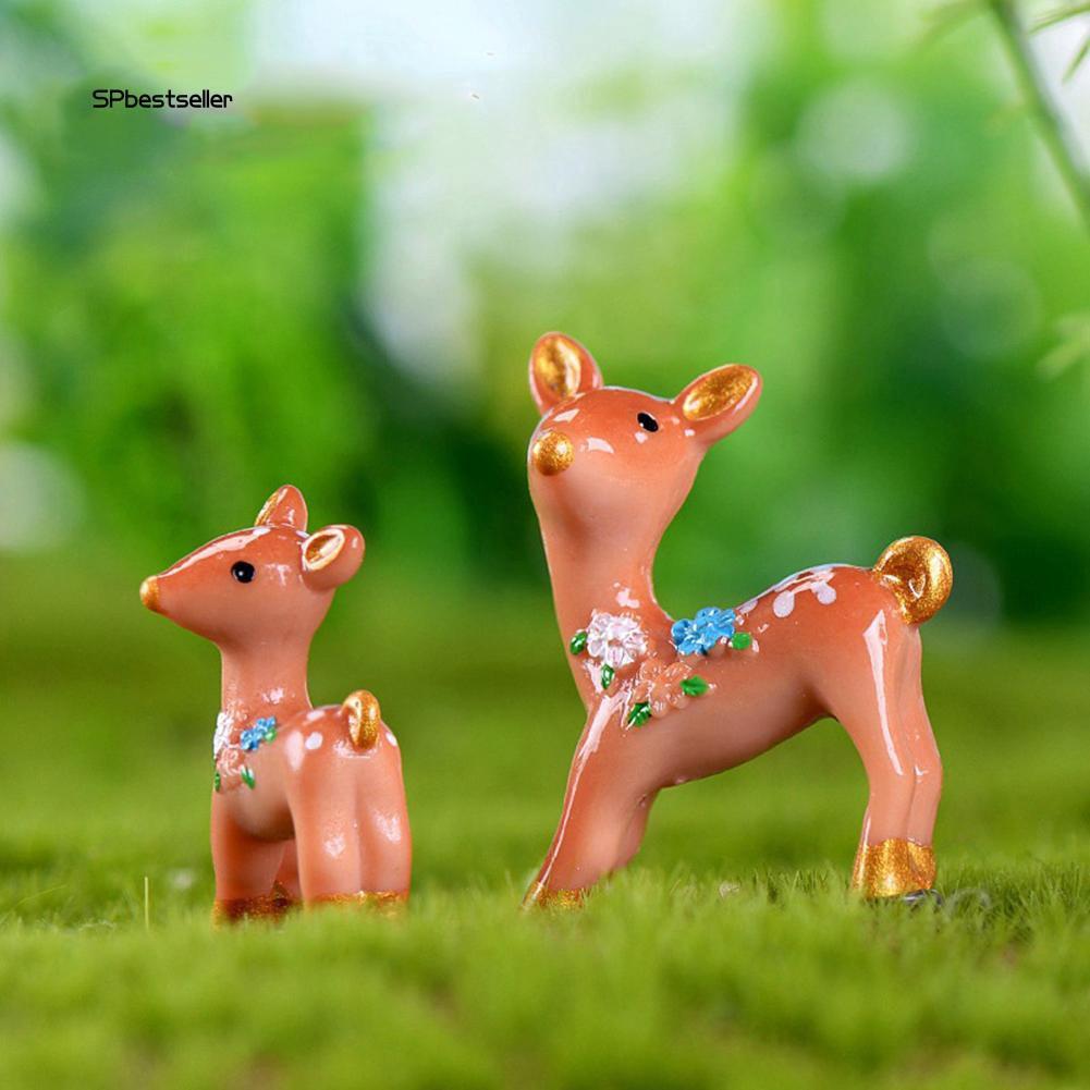 Mô hình chú hươu mini bằng nhựa đáng yêu dùng để trang trí tiểu cảnh - 14033771 , 1977869323 , 322_1977869323 , 18000 , Mo-hinh-chu-huou-mini-bang-nhua-dang-yeu-dung-de-trang-tri-tieu-canh-322_1977869323 , shopee.vn , Mô hình chú hươu mini bằng nhựa đáng yêu dùng để trang trí tiểu cảnh