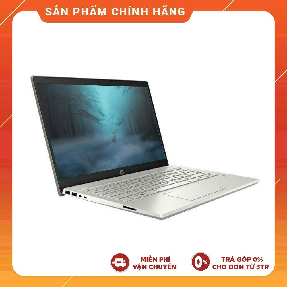 Laptop HP Pavilion 14-ce2037TU 6YZ13PA (Pink)