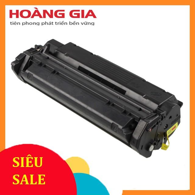 Hộp mực máy in 15A dùng cho HP (1000/ 1200/3300/3380...) Canon 1210
