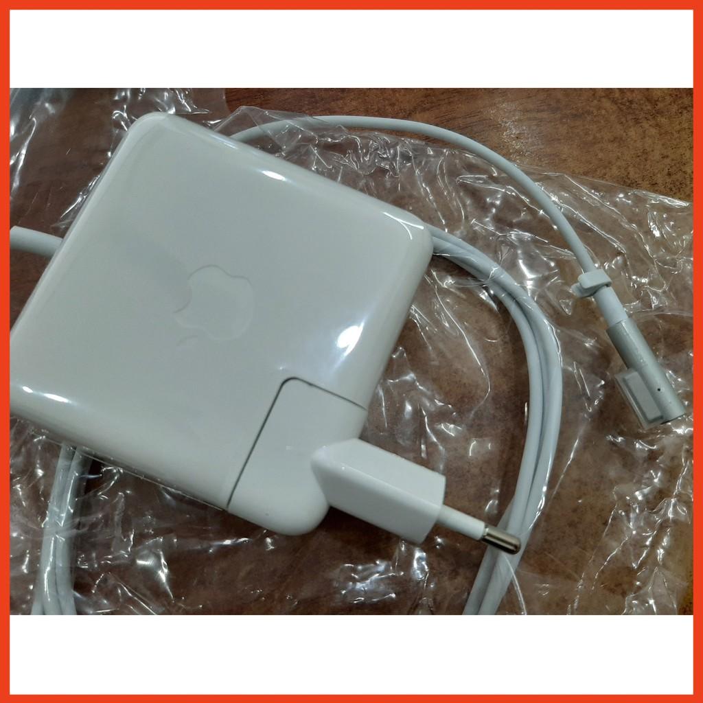 [NEW]Sạc Macbook Pro 45W - 60W -85W- magsafe 1 các đời 2006 đến 2011- zin chất lượng cao