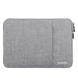 Túi đựng chống sốc và chống nước cho Macbook 13″ & 15″