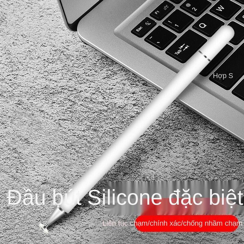 ☎Bút màn hình cảm ứng, điện thoại di động, máy tính bảng, bút stylus điện dung tốt, bút stylus Apple,...
