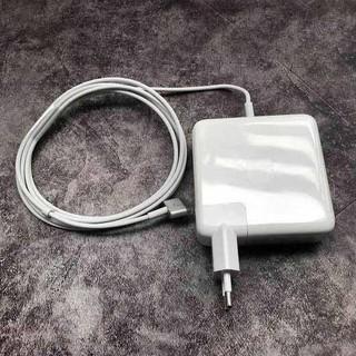 [Free ship 99K] Sạc Macbook Apple 85W - Magsafe - Hàng chính hãng thumbnail