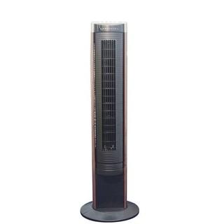 [Mã 2404EL10K giảm 10K đơn 20K] Quạt Tháp Nikko Kendo X02B