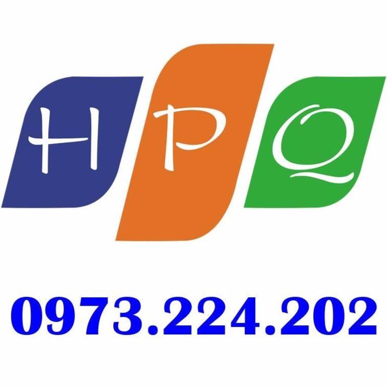 HPQCOMPANY