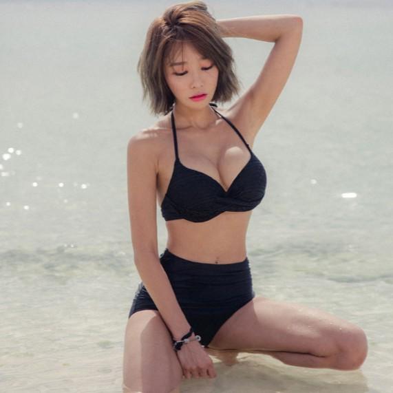 Bikini - Đồ bơi Ytrang