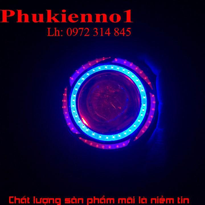 đèn trợ sáng u11 - 3176002 , 787097484 , 322_787097484 , 240000 , den-tro-sang-u11-322_787097484 , shopee.vn , đèn trợ sáng u11