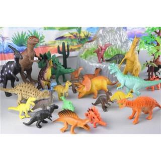 Hộp khủng long cho bé – [giadung1991 ]